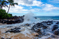 South Side - Makena, Wailea, Kihei